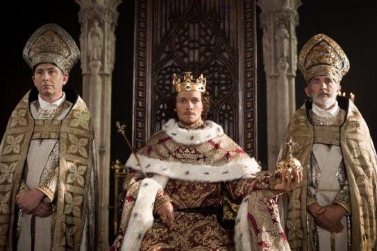 The White Princess 1x02_3