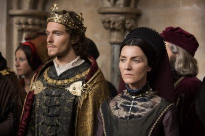 The White Princess 1x02_5