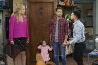 Baby Daddy 6x10 - 08