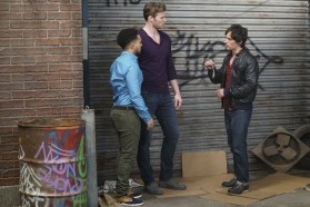 Baby Daddy 6x11 - 05