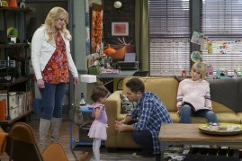 Baby Daddy 6x11 - 08