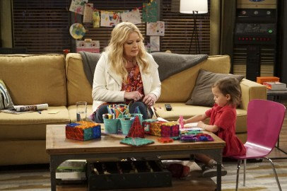 Baby Daddy 6x11 - 16