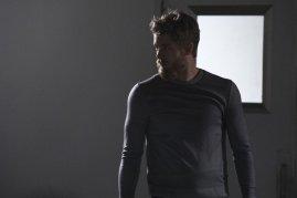 Blindspot 2x21 - 13