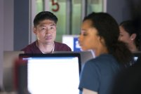 Chicago Med 2x22 - 01