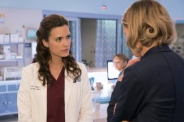 Chicago Med 2x22 - 14