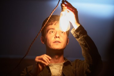 Doctor Who 10x04 - 16