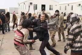 Fear the Walking Dead FL - 08