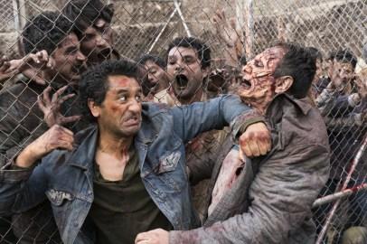Fear the Walking Dead FL - 10