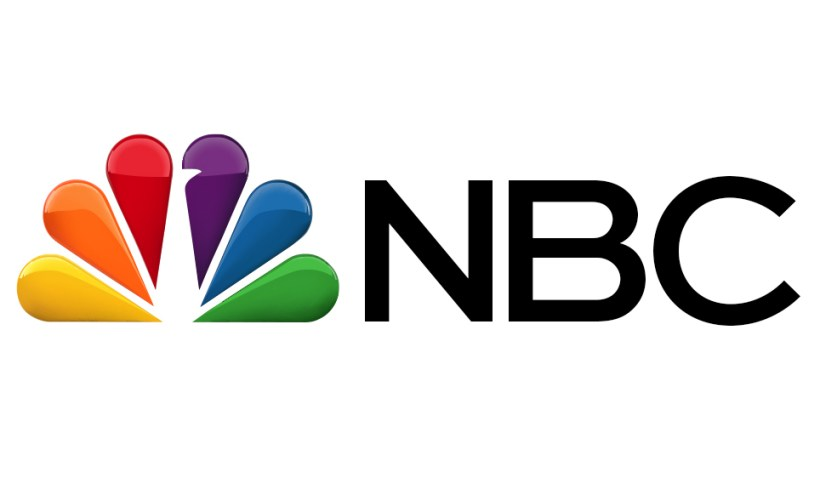 NBC 2017 Fall Schedule