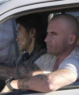 Prison Break 5x05-1