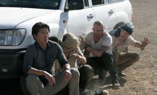 Prison Break 5x05-2