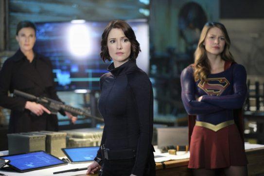 Supergirl 2x21-15