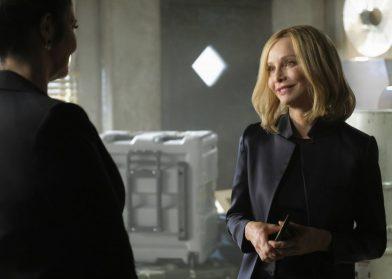 Supergirl 2x21-16