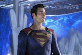 Supergirl 2x22-6