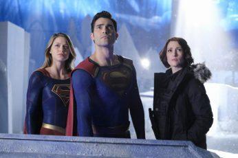Supergirl 2x22-8