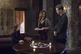 The Originals 4x08-3
