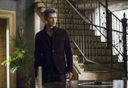 The Originals 4x08-5