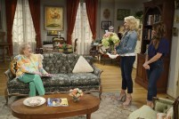 Young and Hungry 5x08 - 01