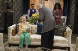 Young and Hungry 5x08 - 11