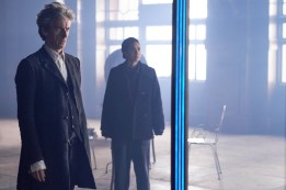 Doctor Who 10x08 - 03
