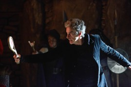 Doctor Who 10x10 - 04