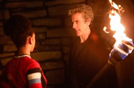 Doctor Who 10x10 - 06