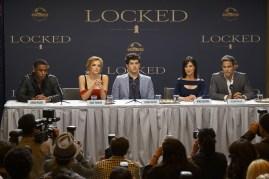 Famous In Love Season Finale 11
