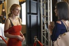 Famous In Love Season Finale 14