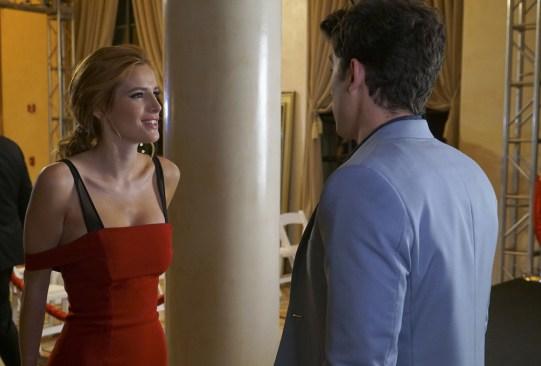 Famous In Love Season Finale 20