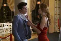 Famous In Love Season Finale 21