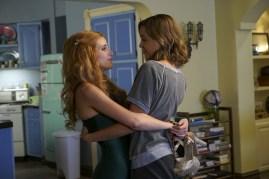 Famous In Love Season Finale 24