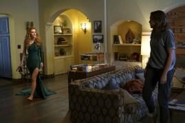 Famous In Love Season Finale 27