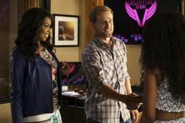 Famous In Love Season Finale 64