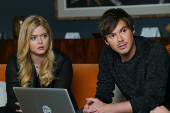 Pretty Little Liars 7x18-15