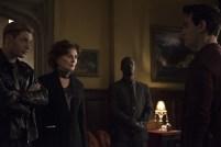 Shadowhunters 2x13 - 04