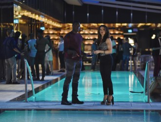 The Bold Type 1x01 - 04