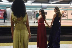The Bold Type 1x01 - 14