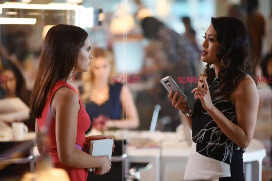 The Bold Type 1x01 - 39