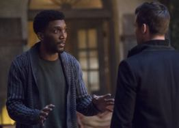 The Originals 4x12-2