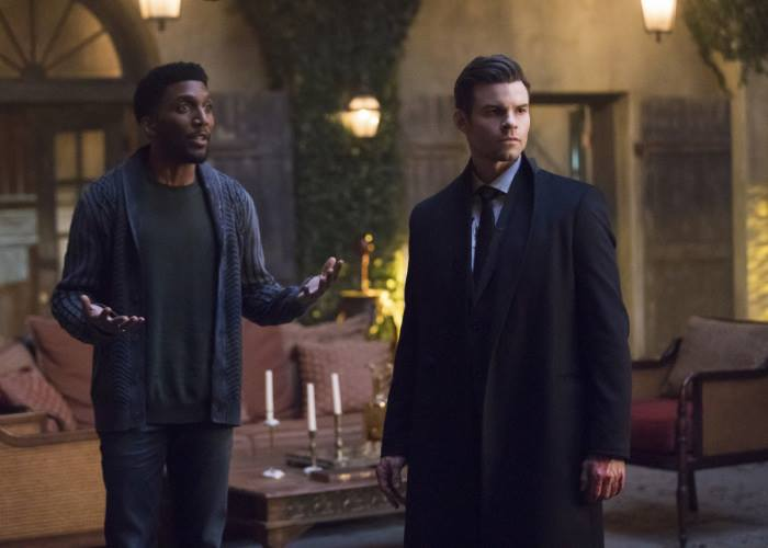 The Originals 4x12-3