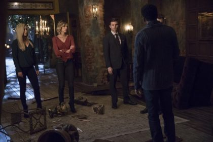 The Originals 4x13-2