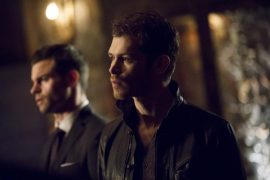 The Originals 4x13-4
