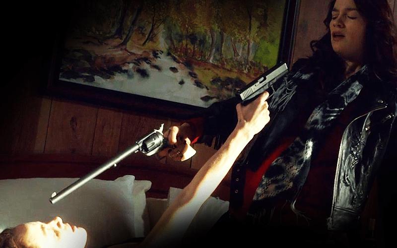 Wynonna Earp Season 2 Episode 1 Img 1