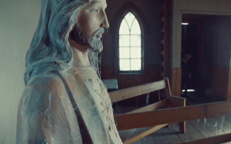 Wynonna Earp Episode 8 Season 2 TV After Dark