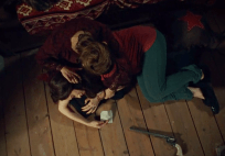 Wynonna Earp Season 2 Episode 6 Review