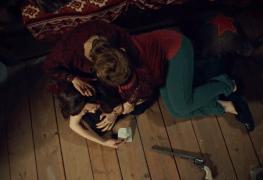 Wynonna Earp Season 2 Episode 6 Review