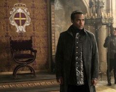 Still Star-Crossed finale-11