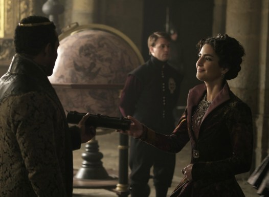 Still Star-Crossed finale-12