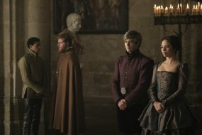 Still Star-Crossed finale-13