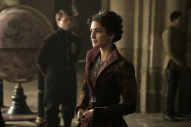 Still Star-Crossed finale-14